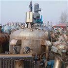 CY-09大型三合一干燥机回收转让