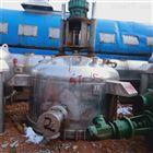CY-09二手洗涤干燥一体机特价销售