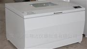 JD-211CF雙功能全溫恒溫培養搖床