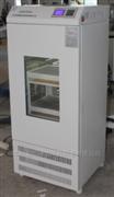 ZHWY-1102C雙層小型小容量振蕩培養箱