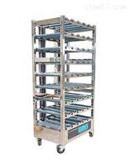 ZP-01系列细胞培养转瓶机价格