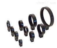 M-LH-0.5AA-Line™ 固定式透镜安装架/调整架