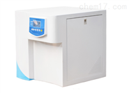RUPT-10,RUPT-20实验室超纯水机价格