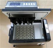 (污水,廢水,等比例)水質采樣器