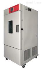 DWH-系列药品稳定性试验箱厂家-普及型