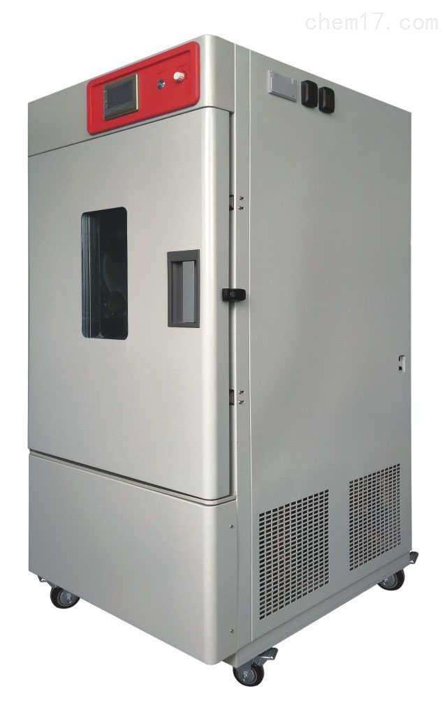 生产药品强光稳定性试验箱