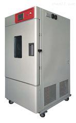 DWH-Q-系列药品强光稳定性试验箱