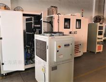 HC-PS-206压力疲劳试验台