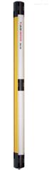 MLD320-RT2M德国劳易测LEUZE光栅收发器