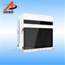 AT-YC63B标准烟丝填充值测试仪