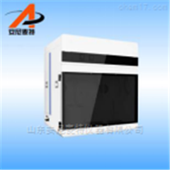 AT-YC63BAT-YC63B烟丝填充值测试仪