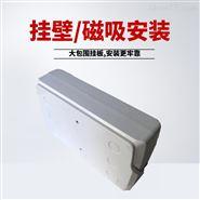 DL50大屏可充电USB型温度记录仪器