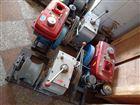 50KN机动绞磨机出售电力机具设备