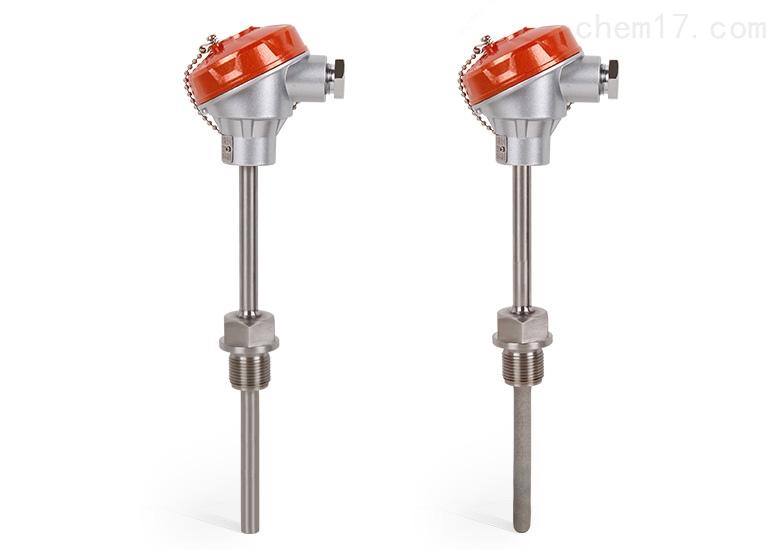 AEAD耐磨型熱電偶報價