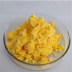 食品级陕西大豆肽粉 低聚肽生产厂家