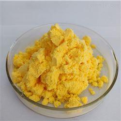 食品级蛋黄粉厂家直供