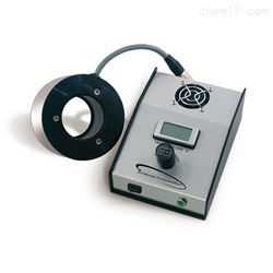 滤光片温度控制器Andover