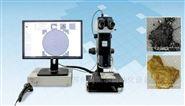 JOMESA HFD全自动清洁度分析系统