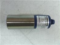 mic+35/E/TC威声Microsonic包装用超声波传感器
