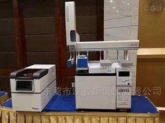 GC-A60现货环氧乙烷残留检测仪器厂家