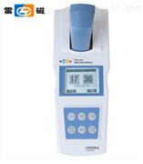 上海雷磁DGB-403F便携式余氯总氯检测仪