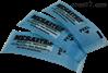 美国Mesalabs芽孢条生物指示剂SGMSU/6