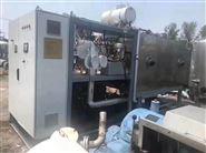 LYO-5CIP--SIP二手药用真空冷冻干燥机