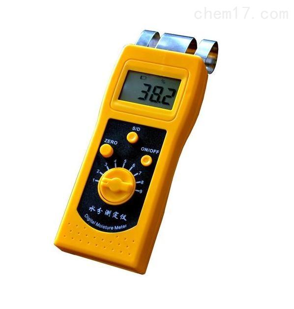 地面水分测定仪