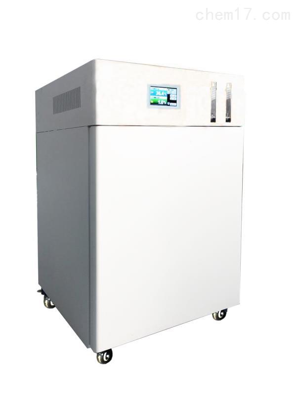 二氧化碳培养箱配比水套式