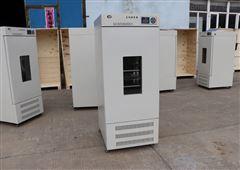 LRH-150F生化培养箱厂家