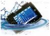 便携式超声波探伤检测仪