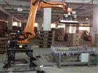 发那科机器人200iA-5L漏油保养维修