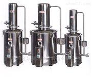 YN-ZD-Z-20斷水自控電熱蒸餾水器