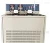 LAB-63液化石油气残留物测定仪
