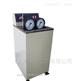 LAB-65液化石油气蒸气压测定仪