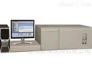 LAB-202微机氯含量测定仪