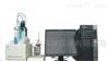 LAB-201硫醇硫测定仪