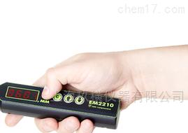 EM2210非接触笔式电磁超声测厚仪