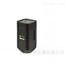 EMT2705电磁超声有源传感器