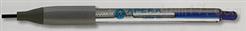 LabSen 211三信通用型PH电极