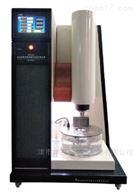 JSH1802自动含聚合物油剪切安定性测定器超声波剪切
