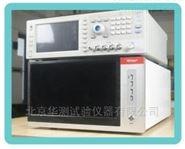 铁电测量分析仪