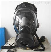 防毒面具/型呼吸防護器報價
