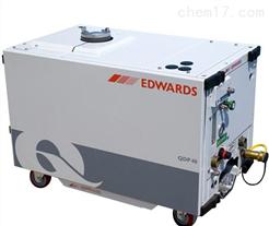 Edwards爱德华QDP40干式泵维修