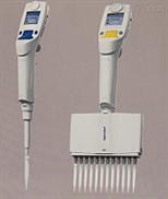 Eppendorf xplorerPlus 电动移液器