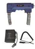 XH-310DC交直流磁粉探伤仪(磁轭)