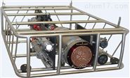 德国水下油气ROV监测探头