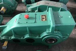 供应立式:ZSCA800-48.9-1套装齿轮减速机