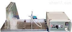 防护服合成血穿透试验仪