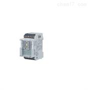 德国METZ CONNECT监控继电器